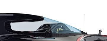 mclaren concept x1 mclaren formula 1 u2013 official website