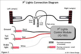 tekonsha primus iq wiring diagram wiring diagram simonand