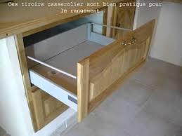 fabriquer un meuble de cuisine fabrication meuble cuisine voir des cuisines cbel cuisines