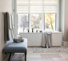 Bathroom Window Curtains Other Small Windows Blackout Window Blinds White Venetian Blinds