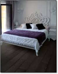 wide plank european floor the best hardwood flooring room