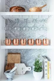 353 best home inspiration images on pinterest francisco d u0027souza