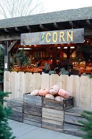 Avila Beach Barn Avila Barn Yummy Mummy Kitchen A Vibrant Vegetarian Blog