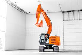 zx330lc 5g zx350lch 5g hitachi construction machinery