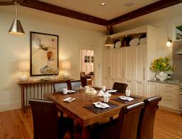 100 home floor plan virtual tour the jamaica 2 bedroom 2