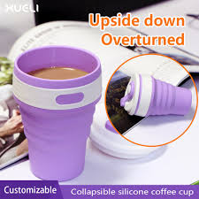 Coffee Mugs Wholesale Coffee Mug Coffee Mug Suppliers And Manufacturers At Alibaba Com