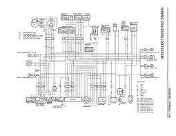 ford jubilee wiring diagram ford wiring diagrams instruction