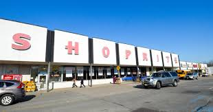 shoprite hours thanksgiving west milford shoprite will stay open during renovation