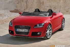 audi tt 2010 price audi tt related images start 200 weili automotive
