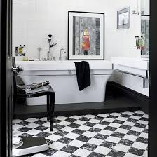 black and white bathroom decorating ideas bathroom decorating ideas black and white 2017 grasscloth wallpaper