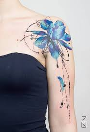 best 25 lotus flower tattoos ideas on pinterest lotus tattoo