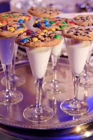 the 20 best graduation party ideas milk cookies scooters and