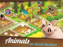 hay day apk free casual for android apkpure