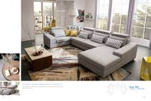 Home Max Furniture Home Max Furniture Suppliers And Manufacturers - Home max furniture