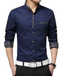 tshirts design 30 best formal shirts for with brands designs