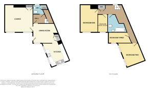 One Hyde Park Floor Plans 5 Cliff Lane Moores