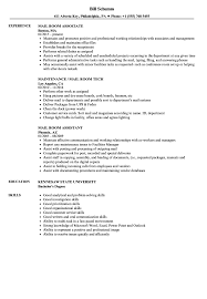 best resume format 2015 dock mail room resume sles velvet jobs