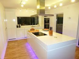 kche kochinsel landhaus boaster küchen mit kochinsel und theke küchen mit kochinsel planen