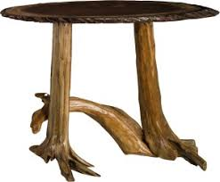 Driftwood Sofa Table by Sofa Tables Norman U0027s Handcrafted Furniture Some Things Are