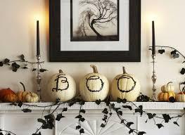 Pinterest Halloween Decorations Best Pinterest Halloween Decorating Ideas U2013 Outstanding Pumpkin