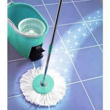 nettoyage des bureaux recrutement cleanall services nettoyage à et île de 0145806618