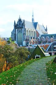 127 best leiden images on pinterest holland netherlands and dutch