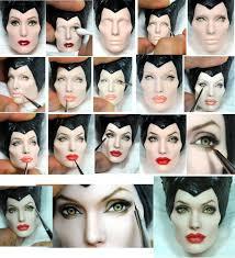 53 cosplay barbie ken dolls images ken