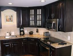 Pet Friendly Hotels With Kitchens by Book Parc Soleil By Hilton Grand Vacations Orlando Hotel Deals