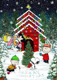 charlie brown christmas lights love this my grandson called charlie brown good grief when he was