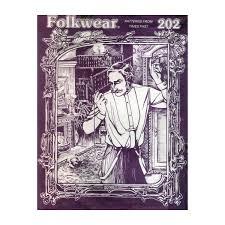 80s uncut steampunk shirt pattern victorian shirt tuxedo shirt
