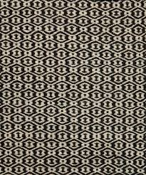 Cream And Black Rugs 49 Best Rugs Images On Pinterest Black White Rug Black And