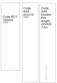 best 25 bookmark template ideas on pinterest printable book
