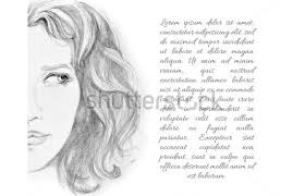 30 best pencil drawings pictures free u0026 premium templates