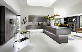 kitchen interior fittings kitchen design trends 2016 2017 interiorzine