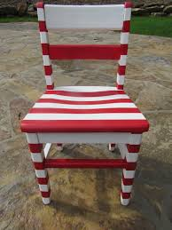 Dr Seuss Furniture For Sale by Shopdog Furniture More Dr Suess Chairs Yes Please