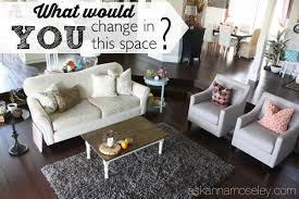 My Livingroom by Living Room Switch A Roo What Would You Change Ask Anna
