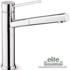 blanco kitchen faucet reviews kitchen sink faucets kitchen fixtures langley bc