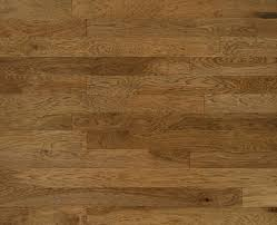 Antique Hickory Laminate Flooring Ponderosa Real Wood Floors