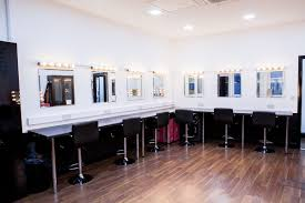 make up school our school the london makeup school