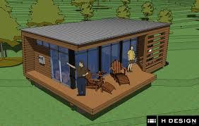 cabin h design u0027s blog