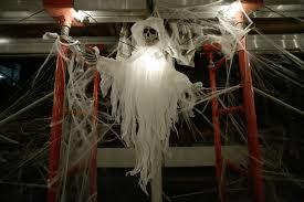 haunted house 104 7 kiss fm