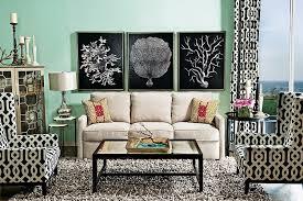 fashion interiors by high fashion home homeadore