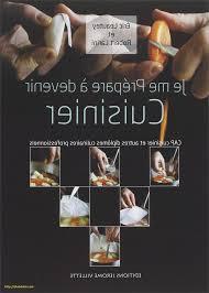 formation cuisine gratuite formation cuisine gratuite frais exemple cv cuisinier mod le cv