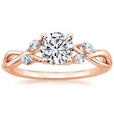 elvish wedding rings elvish style wedding rings popular wedding ring 2017
