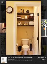444 best bathrooms images on pinterest bathroom accent tile