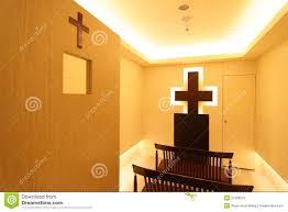 a christian prayer room stock photo image 21309510