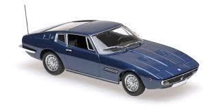 maserati blue maserati ghibli coupe u0027 1969 blue metallic 1969 ripa srl