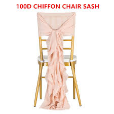 Chiavari Chairs For Sale In South Africa Online Buy Wholesale Sashes For Chairs From China Sashes For