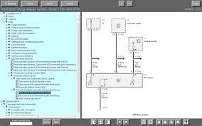 bmw e39 wiring diagram manual bmw wiring diagram gallery