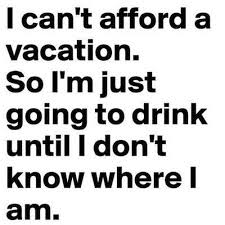 25 funny vacation quotes ideas minions funny